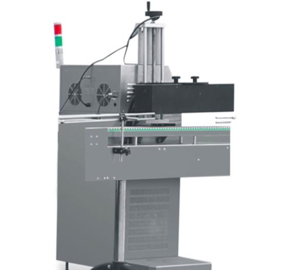 Aipak Induction Sealing Machine