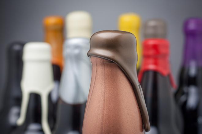 Bottle Sealing Wax