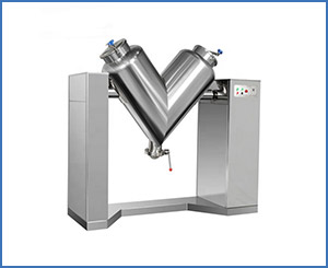mixer-machine-catalogue-1