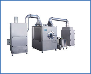 tablet-coating-machine-catalogue-1