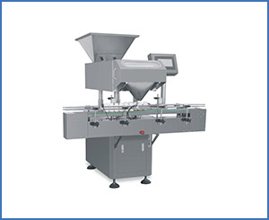 tablet-counting-machine-catalogue-1
