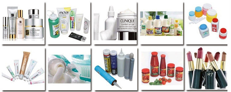 vacuum emulsifying mixer product 2