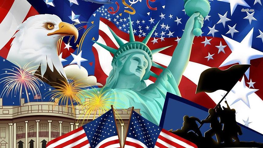 united-states-of-america-2