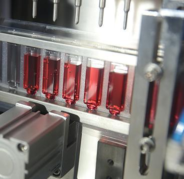 AIPAKLiquid Filling and Sealing Machine2