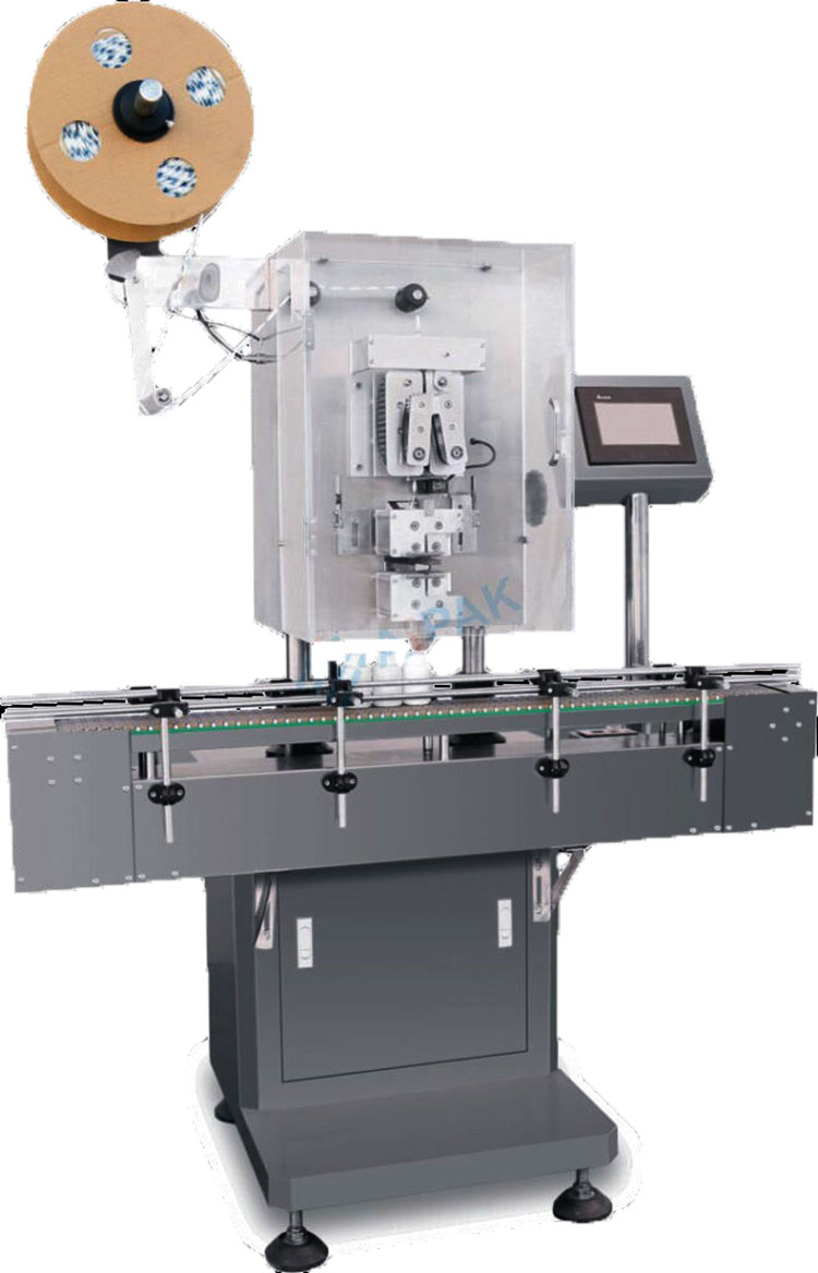 Aipak-APC-C120-full-automatic-desiccant-inserter-658x1024