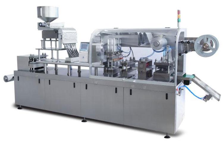 Aipak-Blister-packaging-machine-min