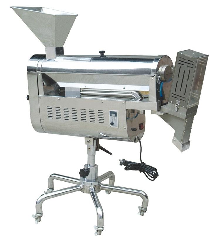 Aipak-capsule-polishing-machine-min