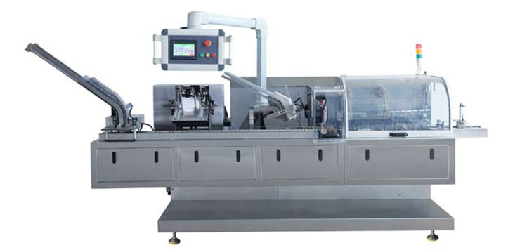 Aipak-cartoning-machine-min