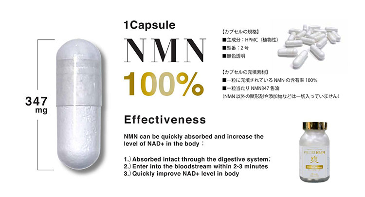 Capsules-used-in-cosmetic-industry-min