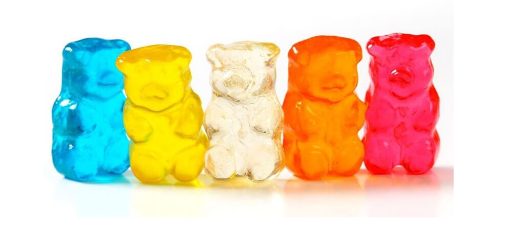 Compounding-of-Bears