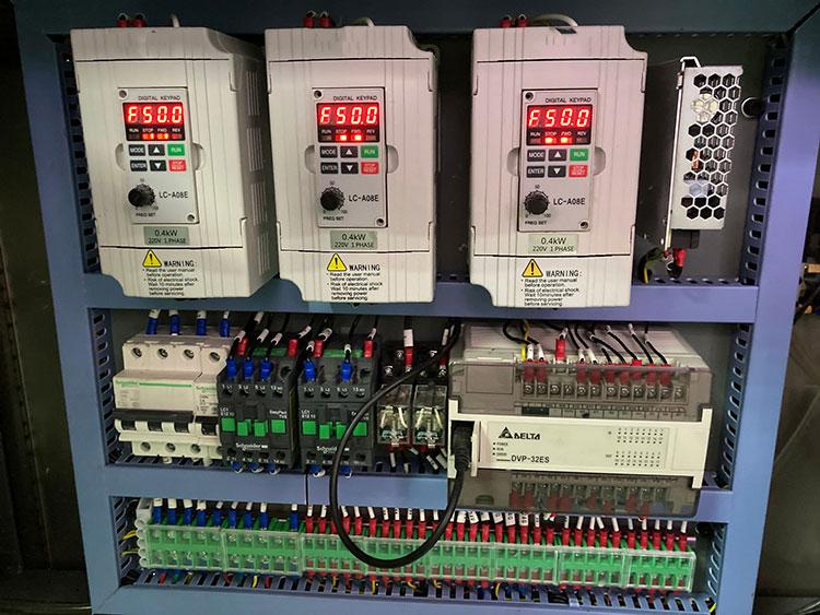 Electrical-Box-min