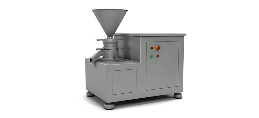 JM-Series-Two-Stage-Colloid-Mill-TAG