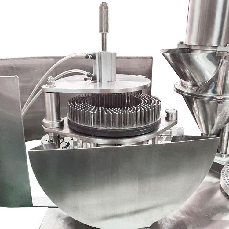 Powder-Filling-Auger-System-min