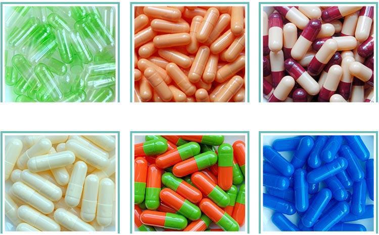 Various-capsules2-min