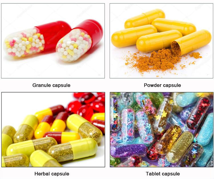 Various-filled-capsules-by-capsule-fillers-min