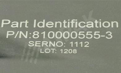 Part-Marking-Accessories
