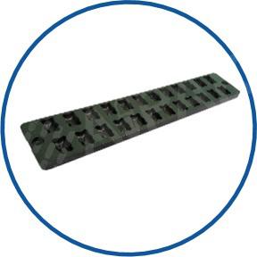 Standard-Mold
