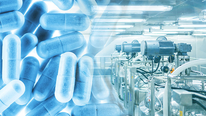 pharmaceutical-equipment-2