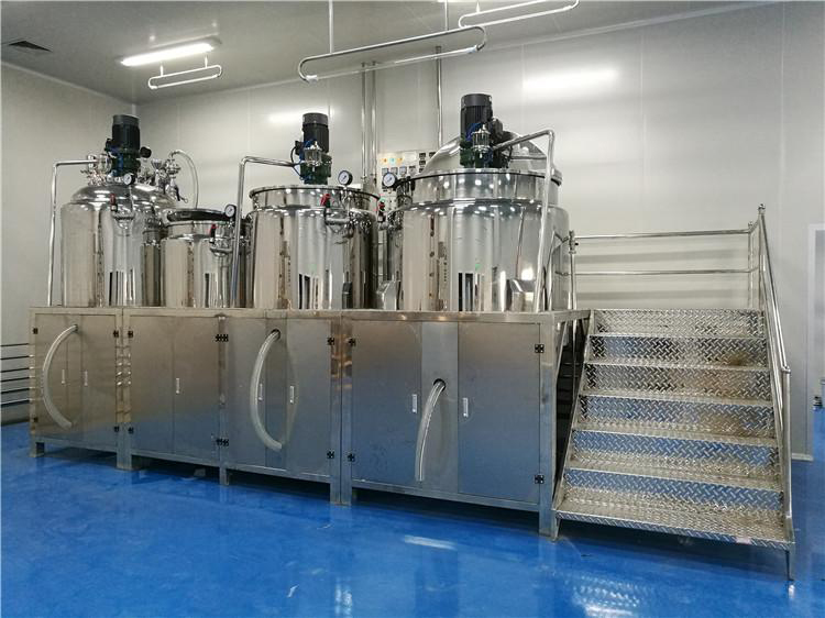 A-Fixed-Type-Vacuum-Mixer-–-Picture-Courtesy-Ailusi