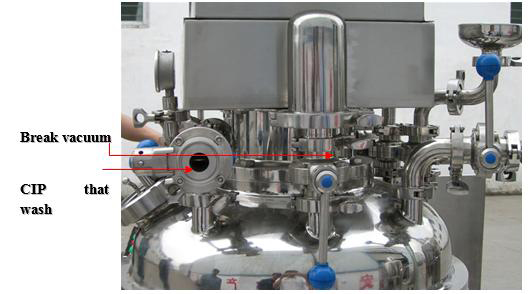 A-Vacuum-Breaking-hole-and-CIP-cleaning-system