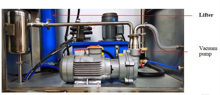 A-Vacuum-Pump