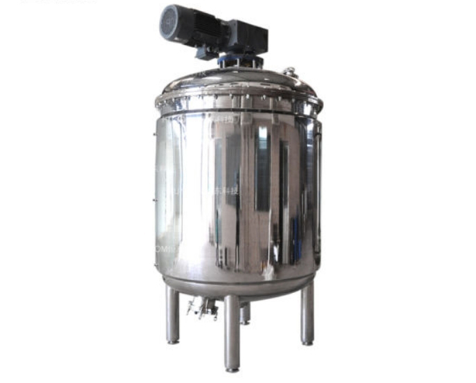 Vacuum-Stainless-Steel-Mixing-Pot--Picture-Courtesy-HUND