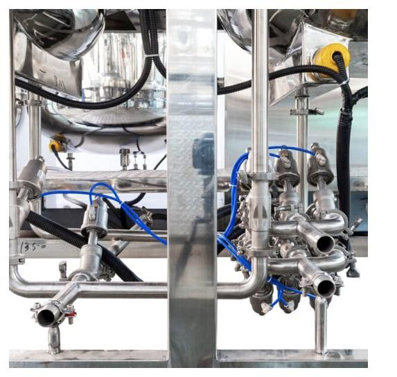 Water-inlet-or-Cooling-system