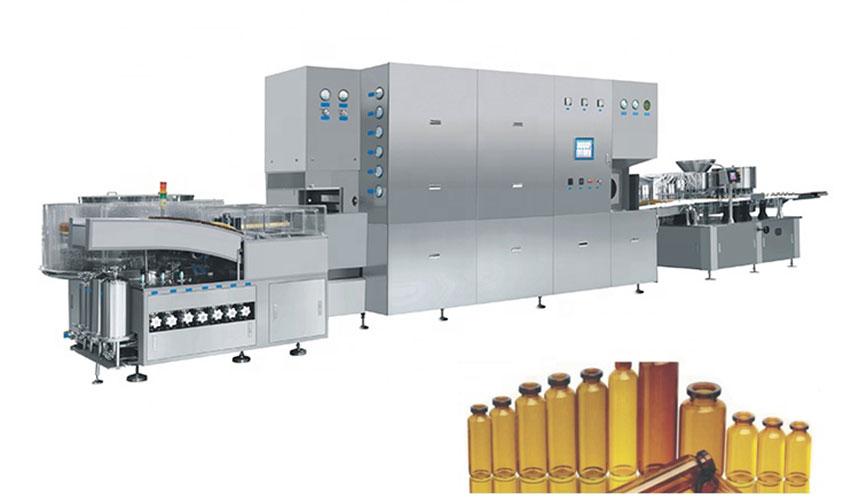 oral-liquid-filling-machine